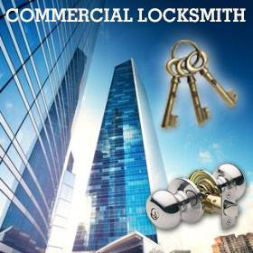 Palmetto Bay FL Locksmith Store, Palmetto Bay, FL 786-245-7298